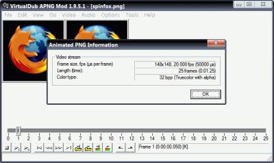 APNG Software